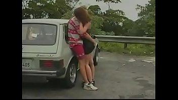 Filme porno nacional antigo a brasilia que era amarela
