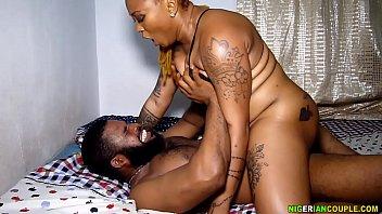 Negro pega a gorda e Fode a bucetona dela